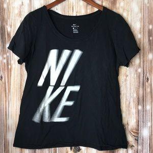 🎉5/$25🎉 Nike Tee